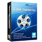 Tipard Video Converter Ultimate 9.1.16 Portable - бесплатно скачать на SoftoMania.net