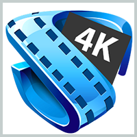 Aiseesoft HD Video Converter 8.2.16 Portable - бесплатно скачать на SoftoMania.net