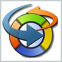 Any Video Converter Pro - бесплатно скачать на SoftoMania.net