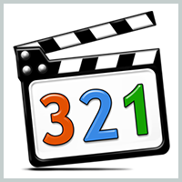 Media Player Classic RU 6.4.9 - бесплатно скачать на SoftoMania.net