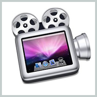 Free Screen Video Recorder - бесплатно скачать на SoftoMania.net