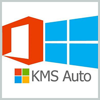 Скачать KMSAuto Lite 1.4.2 (2015) (Активатор для Windows 10)