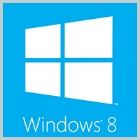 Скачать Windows 8.1 Pro VL (x86/x64) бесплатно