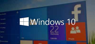 Как отключить анимацию окон в Windows 10?