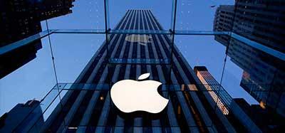 В 2011 году Apple продала больше iOS девайсов, чем MacOS-девайсов за 28 лет. Также еще еще одном отчете об успехах компании Apple в 2011 году говорится о том, что она продала больше iPhone, iPad и iPod девайсов за один год, чем компьютеров Macintosh (122 млн. единиц) за все 28 лет