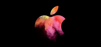 Apple отказали в регистрации очередного патента