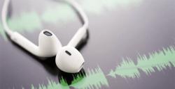 Как прослушать онлайн радио