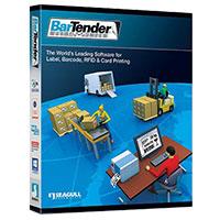 Скачать BarTender Designer 2016 R1 Enterprise Automation + торрент