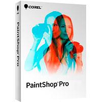 Скачать Corel PaintShop Pro 2020 22.0.0.112 + Торрент