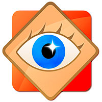 Скачать FastStone Image Viewer v7.5 + Portable + Торрент