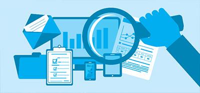 5 лучших приложений для мониторинга работы сотрудников