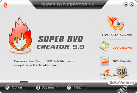 super dvd creator 9.8 full version.rar