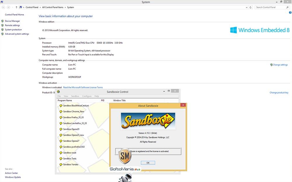 Как удалить программу tor browser hydraruzxpnew4af лентач даркнет