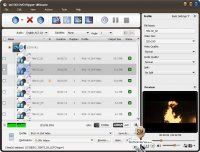 ImTOO DVD Ripper Ultimate 6.6