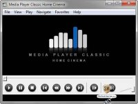Media Player Classic Home v1.7.7
