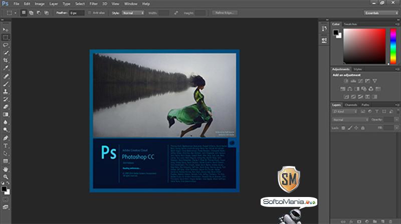 adobe photoshop 15 torrent