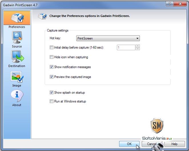 Printscreen Download