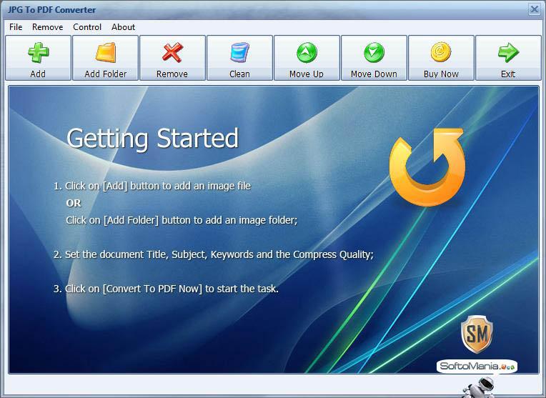Pdf конвертер скачать бесплатно программу виндовс антивирусная программа скачать бесплатно