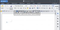 WPS Office 10 9.1.0.5214