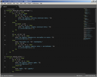 Sublime Text 3 Build 3114 + Key