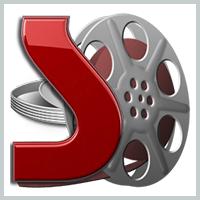 Dvd shrink 3.2.0.15 rus скачать бесплатно