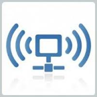 скачать драйвер для звука realtek ac97 для windows 7