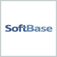 Softbase - фото 4