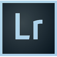 Adobe Photoshop Lightroom CC 2015.8 (6.8) + KeyGen - скачать бесплатно