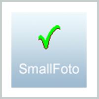 Скачать программа smallfoto через торрент