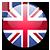 british_flag.png