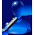 edit_user_2557.png