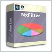 Nxfilter - фото 10