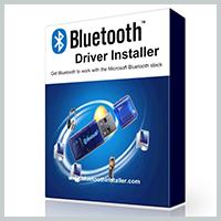 Программы языке для bluetooth ноутбука на русском