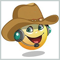 Telecharger Cheb Kadirou Tih Roh Mp3