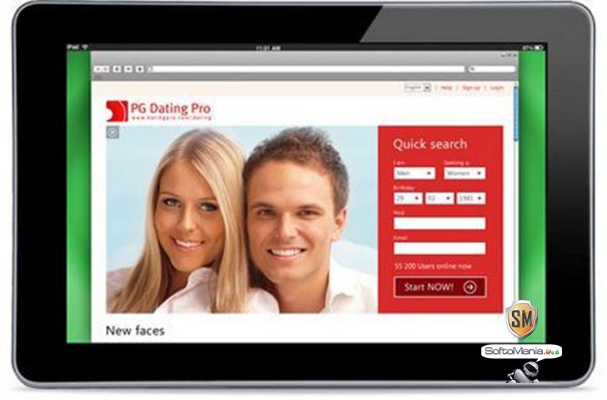 free dating sites payment
